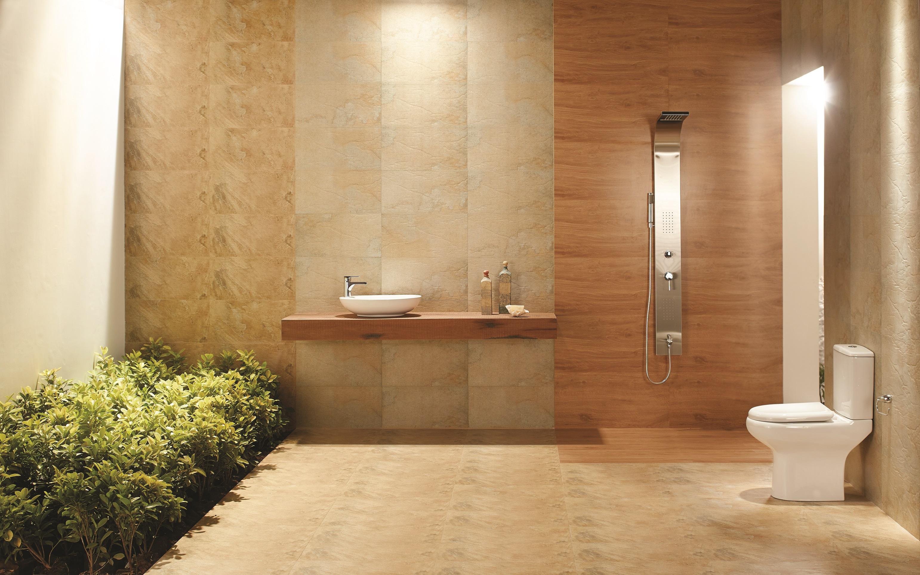bath2-img5